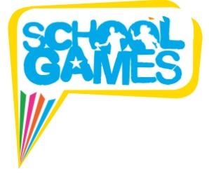 Wiltshire and Swindon School Games video